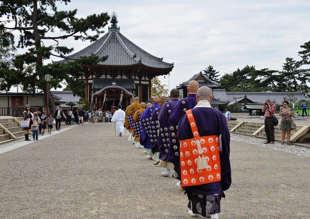 興福寺12