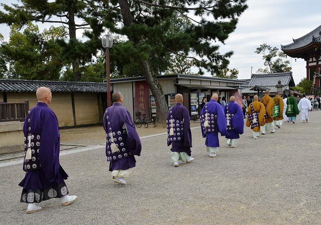 興福寺12の2