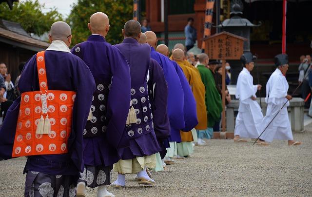 興福寺15
