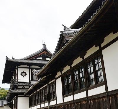 奈良市10