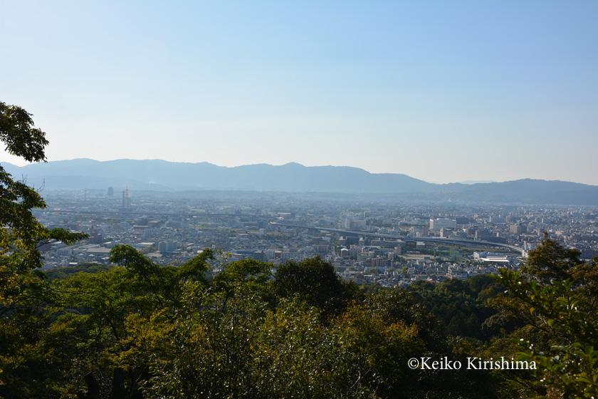 Fushimiinari0603.jpg
