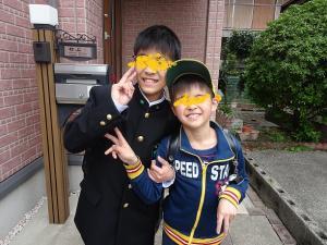 DSC00152繝壹う繝ウ繝・convert_20160411135503
