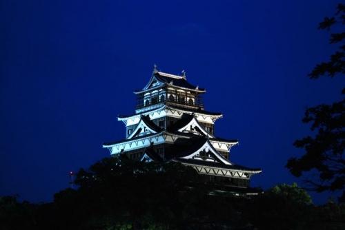 20140630 広島城 003