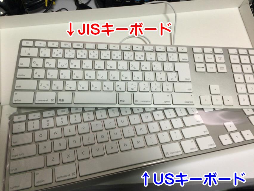 20160410_3.jpg