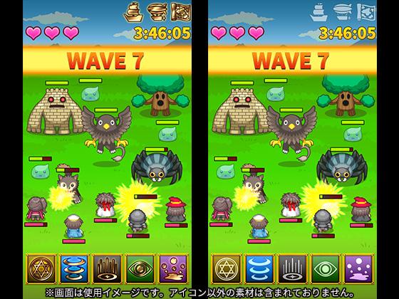 pipoya_spicon_001_3-dlsite_sampleimage3.jpg