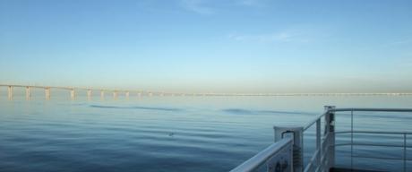 ポルトガル292ヴァスコダガマ橋