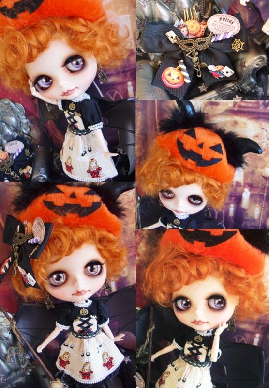 Halloween_hd.jpg