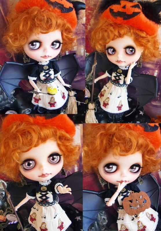 Halloween_macaron.jpg