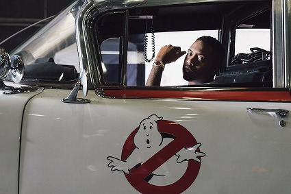 nas-hstry-clothing-ghostbusters-02.jpg
