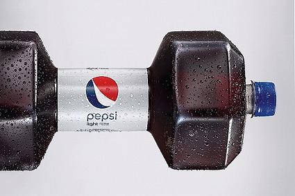 pepsi-adds-more-usage-to-its-bottles-1.jpg