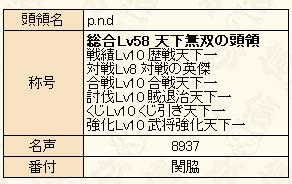 0db8709a3821e3619bac5af4848e5f52[1]