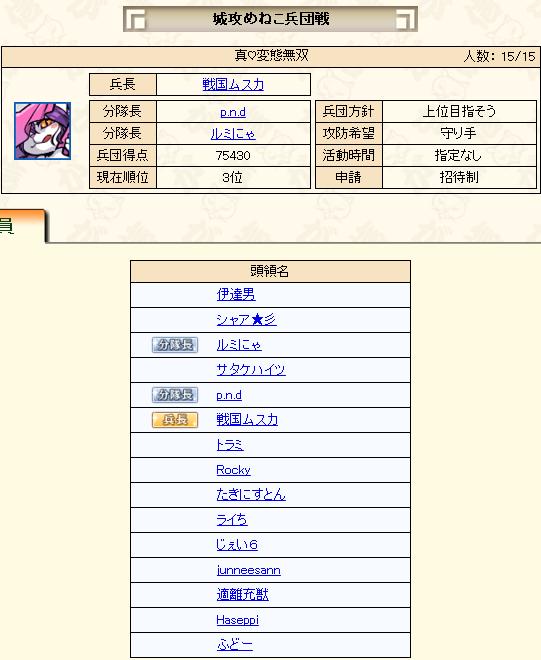 fc9835857cdd2a65e227a42ea9b4ee52[1]