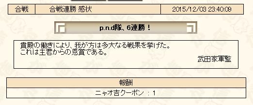f264e4aca9364f5d6285d6c3a5e173a1[1]