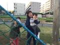 公園や 1