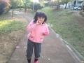 公園や 2