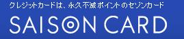 201510310101.jpg