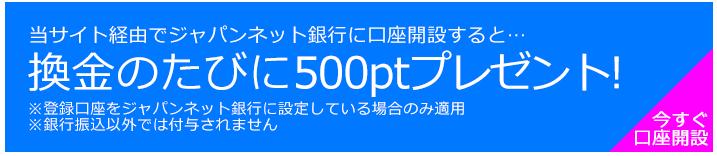 201511020101.jpg
