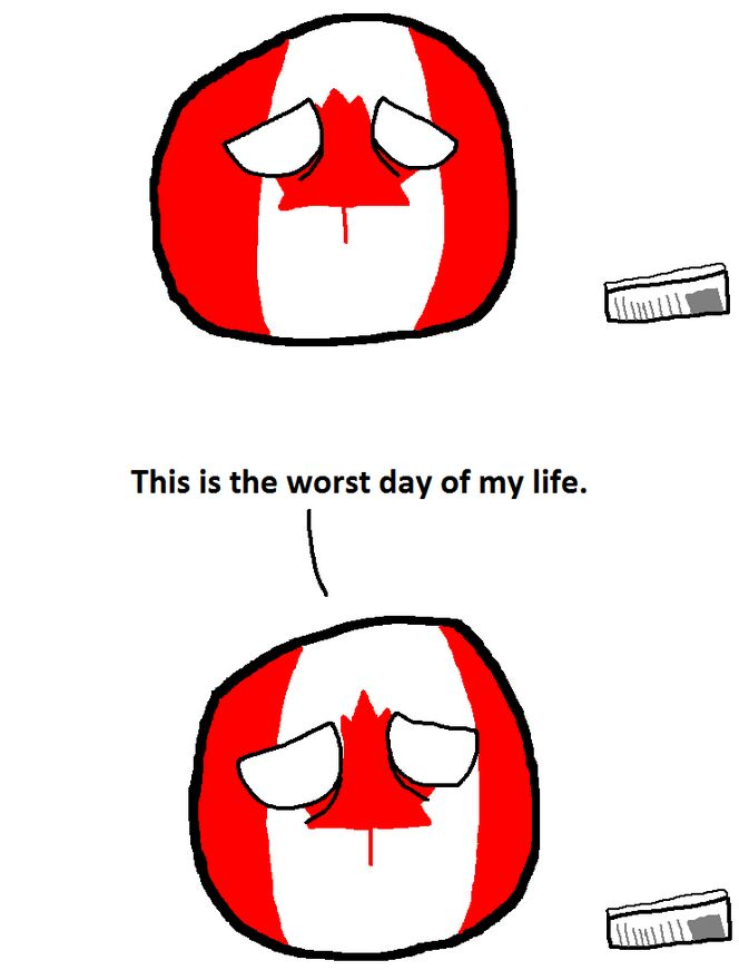 カナダがボコられるよ (12)