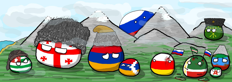 エストニアの復活 (1)