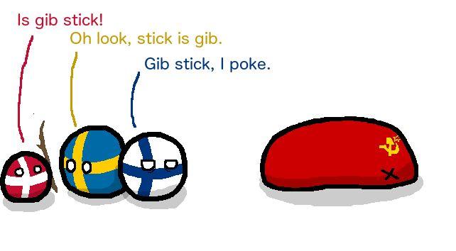 エストニアの復活 (2)
