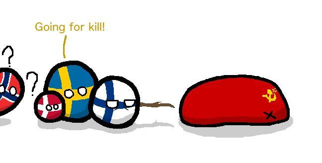 エストニアの復活 (3)
