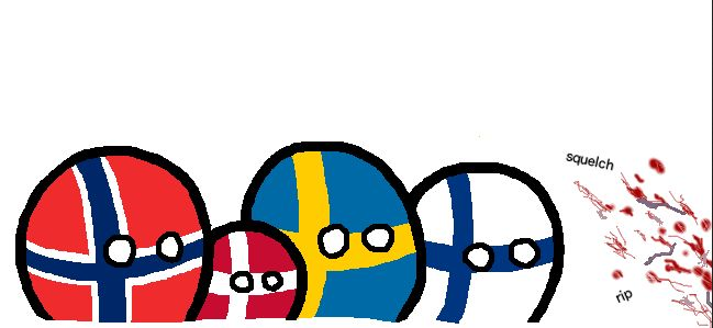 エストニアの復活 (6)