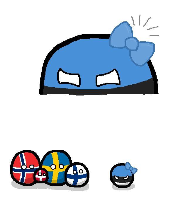 エストニアの復活 (9)