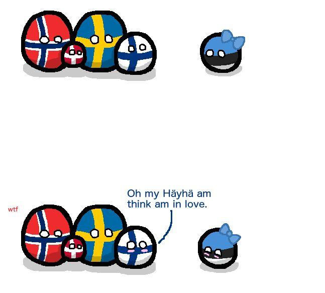 エストニアの復活 (10)