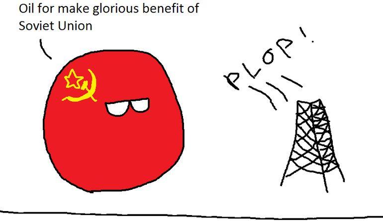 ソビエト式解決方法 (1)