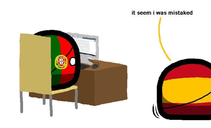 ポルトガルの処理能力 (3)