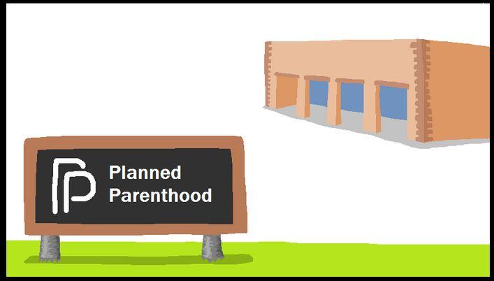 家族計画 (3)