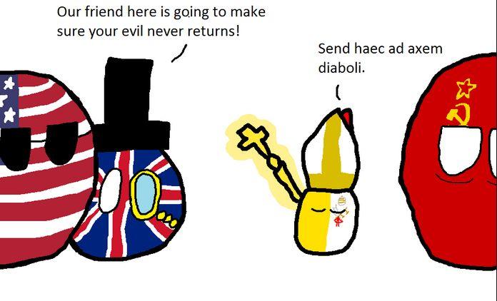 イギリスの伝承 (10)