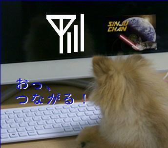 blog20151028-2.jpg