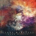 LEONS MASSACRE / Dark Matter