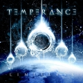Temperance / Limitless