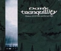 Dark Tranquillity / Skydancer - Of Chaos and Eternal Night