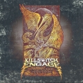 Killswitch Engage / Incarnate