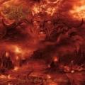 Dark Funeral / Angelus Exuro Pro Eternus