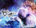 Born of Osiris / Soul Sphere