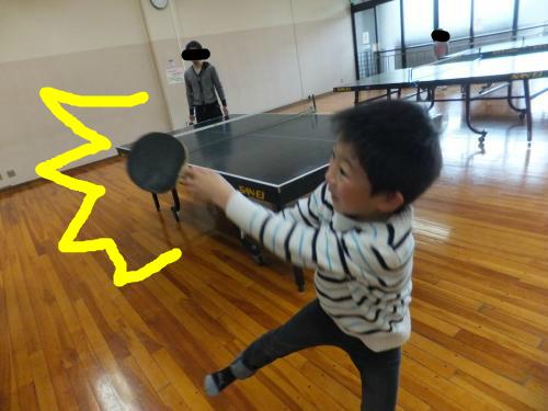 snap_poohsandaisukiyo_20163193849.jpg