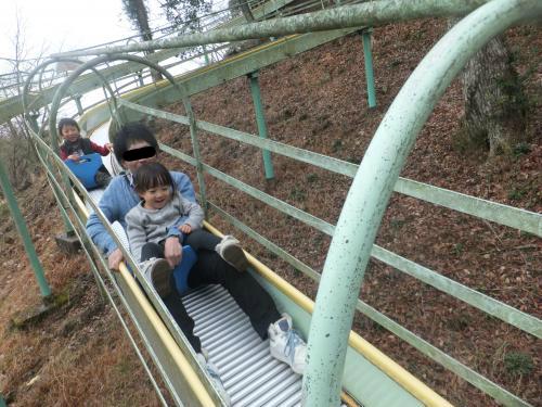 snap_poohsandaisukiyo_201641134410.jpg