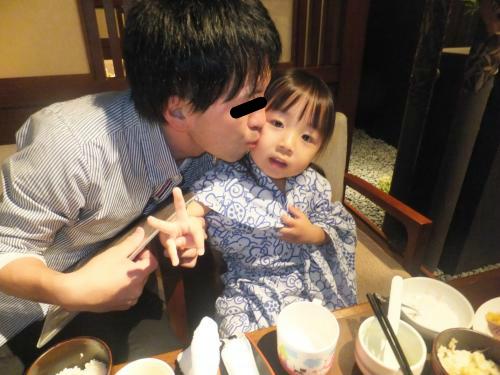 snap_poohsandaisukiyo_201641141229.jpg