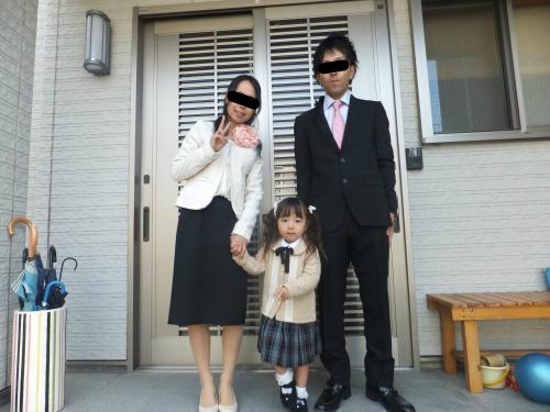snap_poohsandaisukiyo_201645135835.jpg