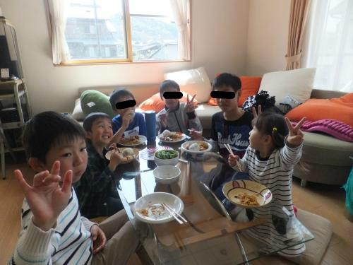 snap_poohsandaisukiyo_2016459262.jpg