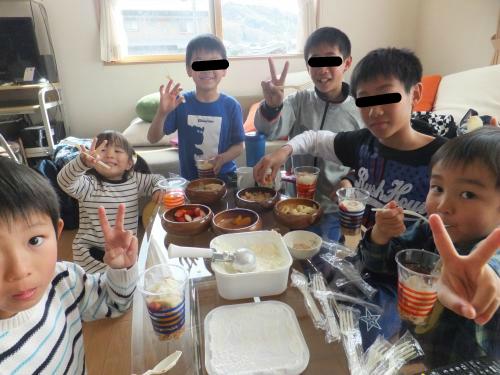 snap_poohsandaisukiyo_20164593350.jpg