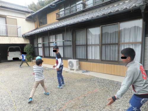 snap_poohsandaisukiyo_20164594140.jpg