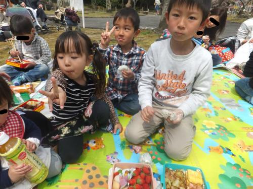 snap_poohsandaisukiyo_2016459491.jpg