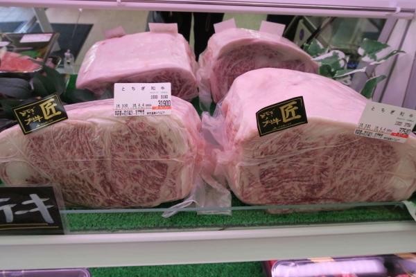 美味しい牛肉 よしひろ
