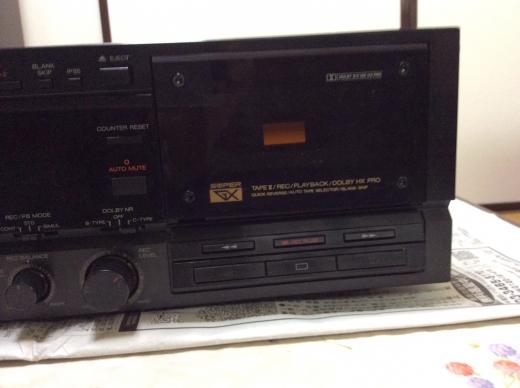GX-W4500 2
