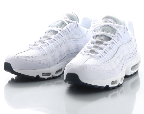 NIKE AIR MAX 95 ESSENTIAL(749766-111)